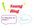 Photo de Youngblog