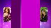 Pour Blog-Violetta-Laure