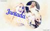 ♥ ... Juntada Tinistas ... ♥
