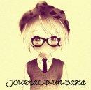 Photo de Journal-d-un-baka