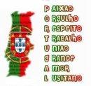 Photo de slb-portugais