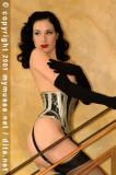 Photo de dita-glam-style
