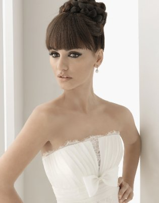 Monica cruz blog de lesgirllespluscanon - Prenom penelope ...