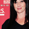 Wonderfull-Shannen