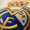 je soutiens real madrid