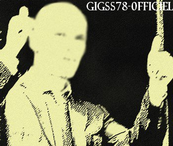 G i G S S 7 8 - 0 f f i c i e l . S k y '