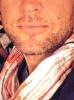 Michael's Hiatus Beard