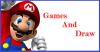 GamesAndDraw