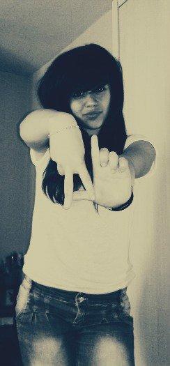 Photographie.❤