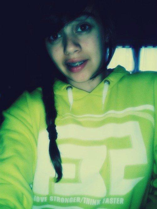 #LãtinA.♥