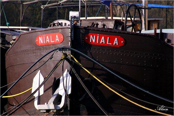 839 - Niala.