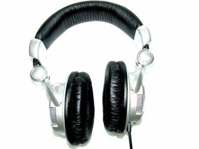 De la musique ----------------------------------------------------------------------------------- Encore de la musique -------------------------------------------------------------------- Et toujours de la musique