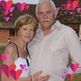 39 ans de mariage