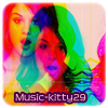 Music-kitty29