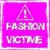 g-fashion-x-x