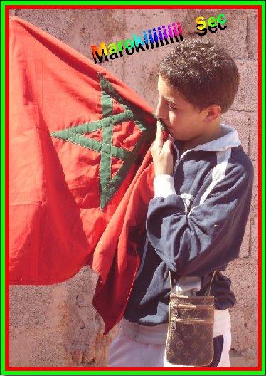 Marokiiii   Sec