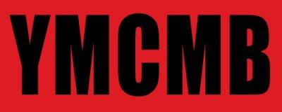 Y.M.C.M.B