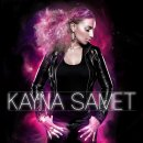 Photo de KAYNA-SAMET-OFFICIEL