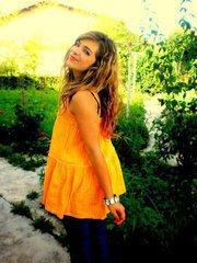 Caroline la Meilleure. ♥
