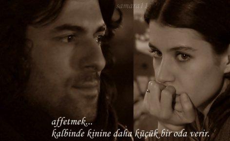 Fatmagul & Kerim