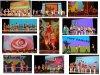 REPETITION GENERALE - GALA 2012 - 1ère PARTIE