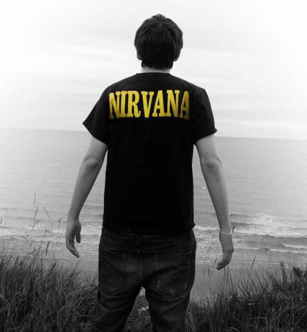 ►Nirvana ♥