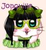 Jonquille ♥