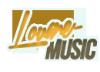 LOUANE-MUSIC