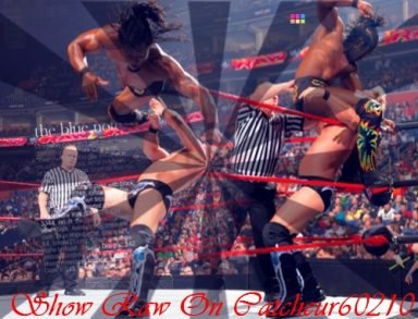 Show Raw