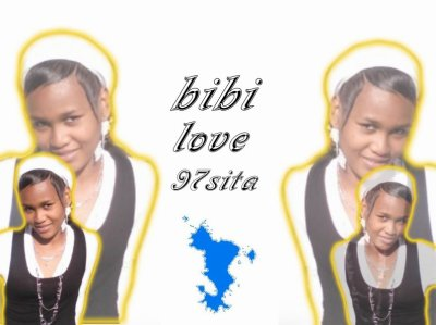 bibi love 976