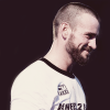 WWE-Soource