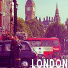 London-RPG
