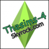 Thesims-4