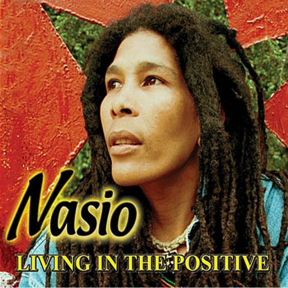 selection n366 - nasio fontaine - living in the positive