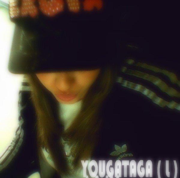 .    ✖  WiissƋ Ghetto FƋbolus GƋnG !  .