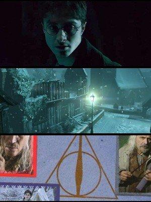Spot TV en VF, nouvelle photos du jeux video et images inédites via le magazine Panini.