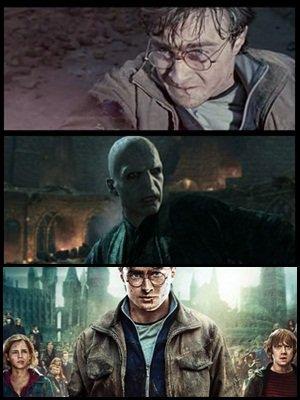 Des spots TV encore dévoilés, trailer du jeux video en VF, de nouveaux clichés du jeux, réalité augmentée lié aux boite de jeux présenté par Matthew Lewis, et la saga Harry Potter à battu un très gros record de l'histoire du cinéma!