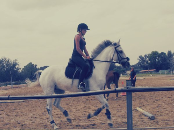 Cours 28/09/2013 ♥♥♥