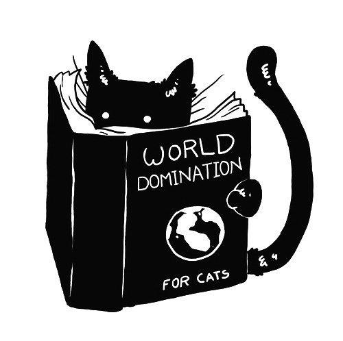 La domination du monde