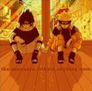 Photo de Sasunaru-fanfic-lOve