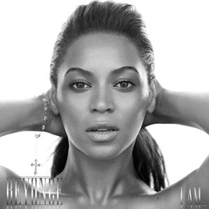 Beyonce : I Am... Sasha Fierce