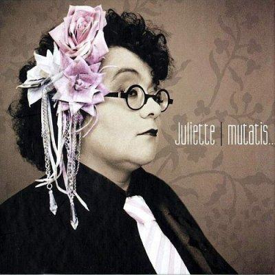 Juliette : Mutatis Mutandis
