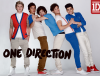 BestOneDirectionTime