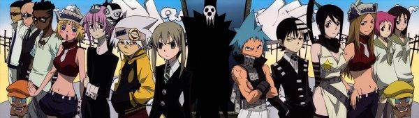 Histoire du manga