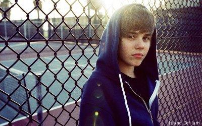 personnage19:Justin Bieber