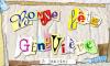 Bonne fêtes à toutes les Geneviève