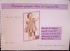 Le recueil pour les 60 ans de Françoise