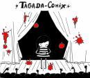 Photo de tagada-comix