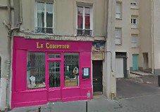 J'ai le plaisir de vous inviter à venir au 72 rue de la villette à Paris du 3 au 8 Mai prochain; c'est une petite boutique dans laquelle j'expose mes bijoux aux côtés de Marion et ses créations de maroquinerie cuir.
