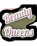 Photo de Beauty-Queens